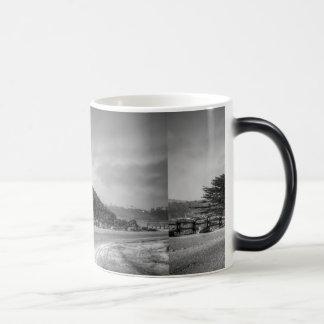Blown Away Coffee Mug