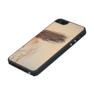 Blown away iPhone 6 plus case