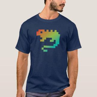 Bloxels Chameleon T-Shirt