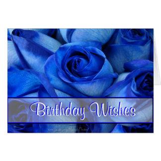 blrssbnr-Z, Birthday Wishes, Birthday Wishes Greeting Card