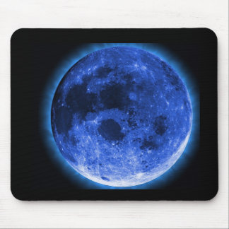 blu moon mouse pads