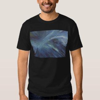 blue-1 t-shirts