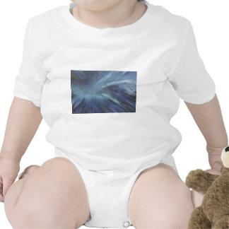 blue-1 baby bodysuit