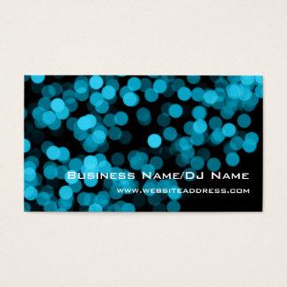 1 000 Dj Business Cards and Dj Business Card Templates