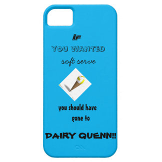 Blue and black volley ball 5s phone case case for the iPhone 5