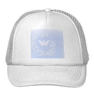 Blue Angel Cap