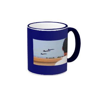 Blue Angels 08 4, BlueAngels Mug