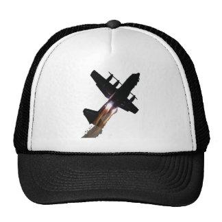 Blue Angels JATO Mesh Hat