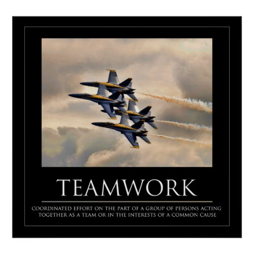 reflection on nursing teamwork An average team may comprise family physicians, practice nurses,  team  reflection framework, periodic reflection offers teams the.