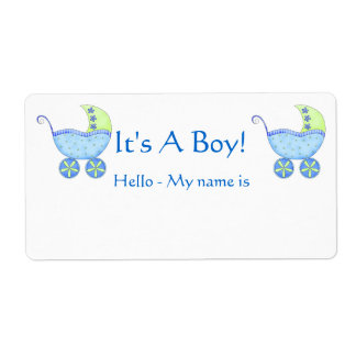 baby shower name tag gifts t shirts art posters other gift ideas