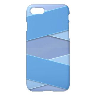Blue Bands Case