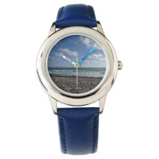 Blue Beach Watch