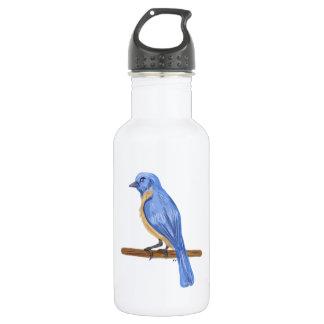 Blue Bird 532 Ml Water Bottle