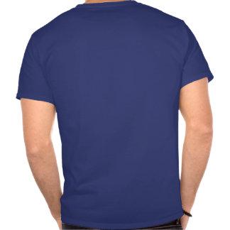 Blue Bring Kai Home TShirt