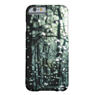 Blue Burns the Twilight iPhone 6 case Barely There iPhone 6 Case
