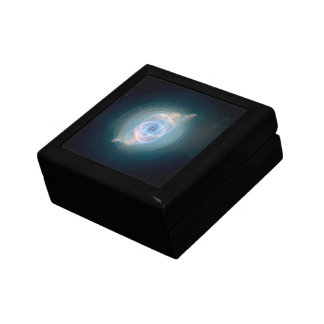 Blue Cat's Eye Nebula Gift Box