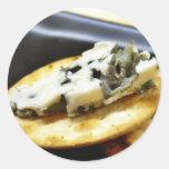 Blue Cheese Roquefort