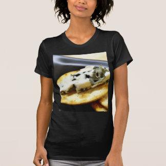 Blue Cheese Roquefort Shirt