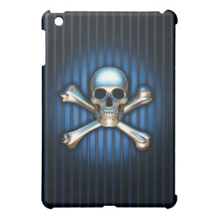 Street Ipad Cases Amp Covers Zazzle Co Uk