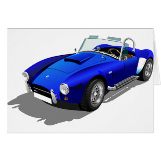 Cobra gifts t shirts art posters amp other gift ideas zazzle