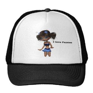 blue-cookie-bram-2010 (3) mesh hat