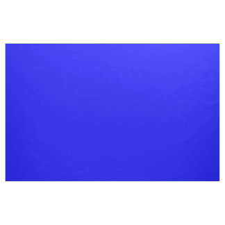 "Blue Cotton (56"" width) Fabric"