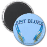 Blue Crab Claws-Just Blues