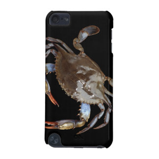 Blue Crab iPod Touch (5th Generation) Covers