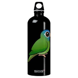 Blue-crowned Conure SIGG Traveller 1.0L Water Bottle
