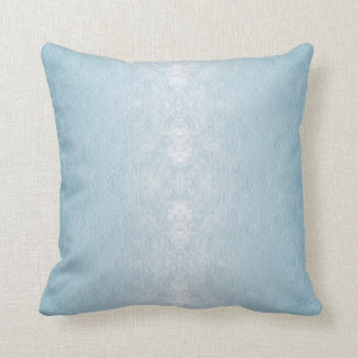 blue cushion sky