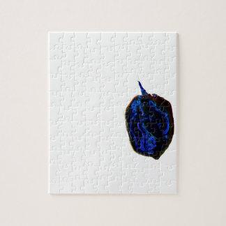 blue dark pepper at bottom food image puzzle
