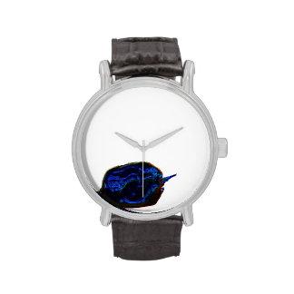 blue dark pepper at bottom food image wristwatches