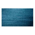 Blue Denim Jeans Texture For Background