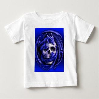 blue-dragon-skull shirt