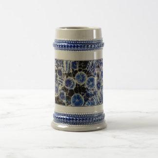 Blue Dream Mug