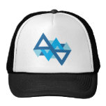 Blue Dream Trucker Hats