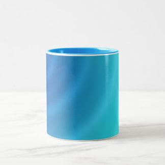 blue drop coffee mugs