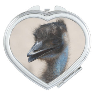Blue Emu Mirrors For Makeup