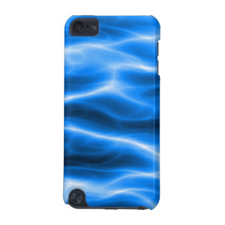 Blue Energy TPD iPod Touch (5th Generation) Cases