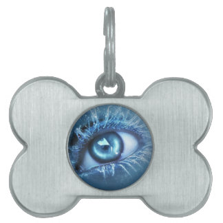 BLUE EYE.jpg Pet Tag