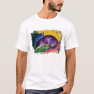 Blue Fox, 1911 T-Shirt
