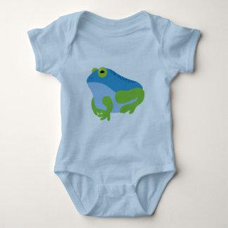 Blue Frog Tshirts