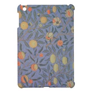 Blue Fruit' or 'Pomegranate' iPad Mini Covers