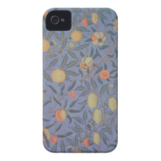 'Blue Fruit' or 'Pomegranate' iPhone4 Case