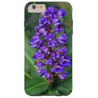 Blue Ginger Tough iPhone 6 Plus Case