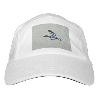 Blue Goose Performance Cap