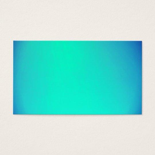 BLUE GRADIENT SOLID COLORS 211 BACKGROUNDS WALLPAP BUSINESS