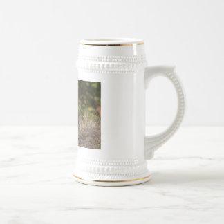 Blue Grouse Mugs
