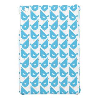 Blue Hen Cover For The iPad Mini