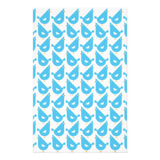 Blue Hen Stationery
